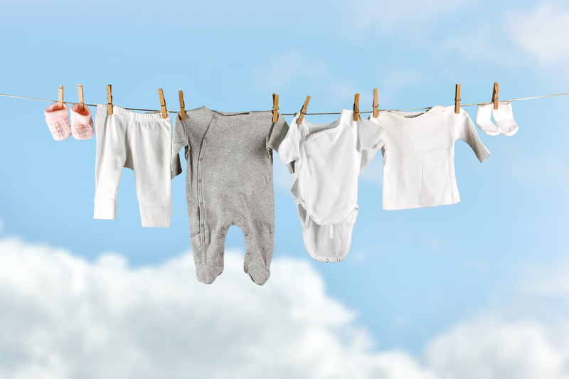 Best Baby Detergents How To Wash Baby Laundry Safely Safe