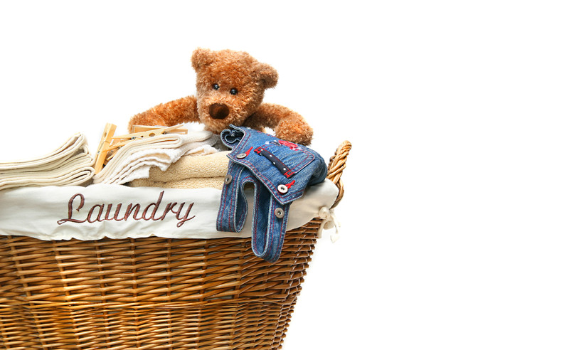 "<img src=""baby laundry.jpg"" alt=""laundry basket with baby items"">"