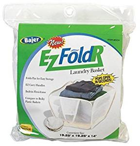 "<img src=""Laundry basket.jpg"" alt=""EZFOLDR Laundry basket by Bajer"">"