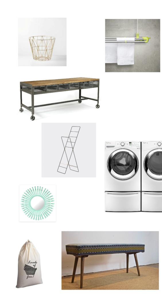 "<img src=""laundry room.jpg"" alt=""Laundry room decor ideas mood board"">"