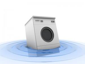 "<img src=""washing machine in water"" alt=""illustration of washing machine floating water "">"