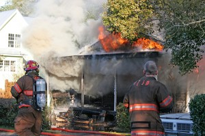 "<img src=""house fire.jpg"" alt=""House fire caused by clothes dryer"">"