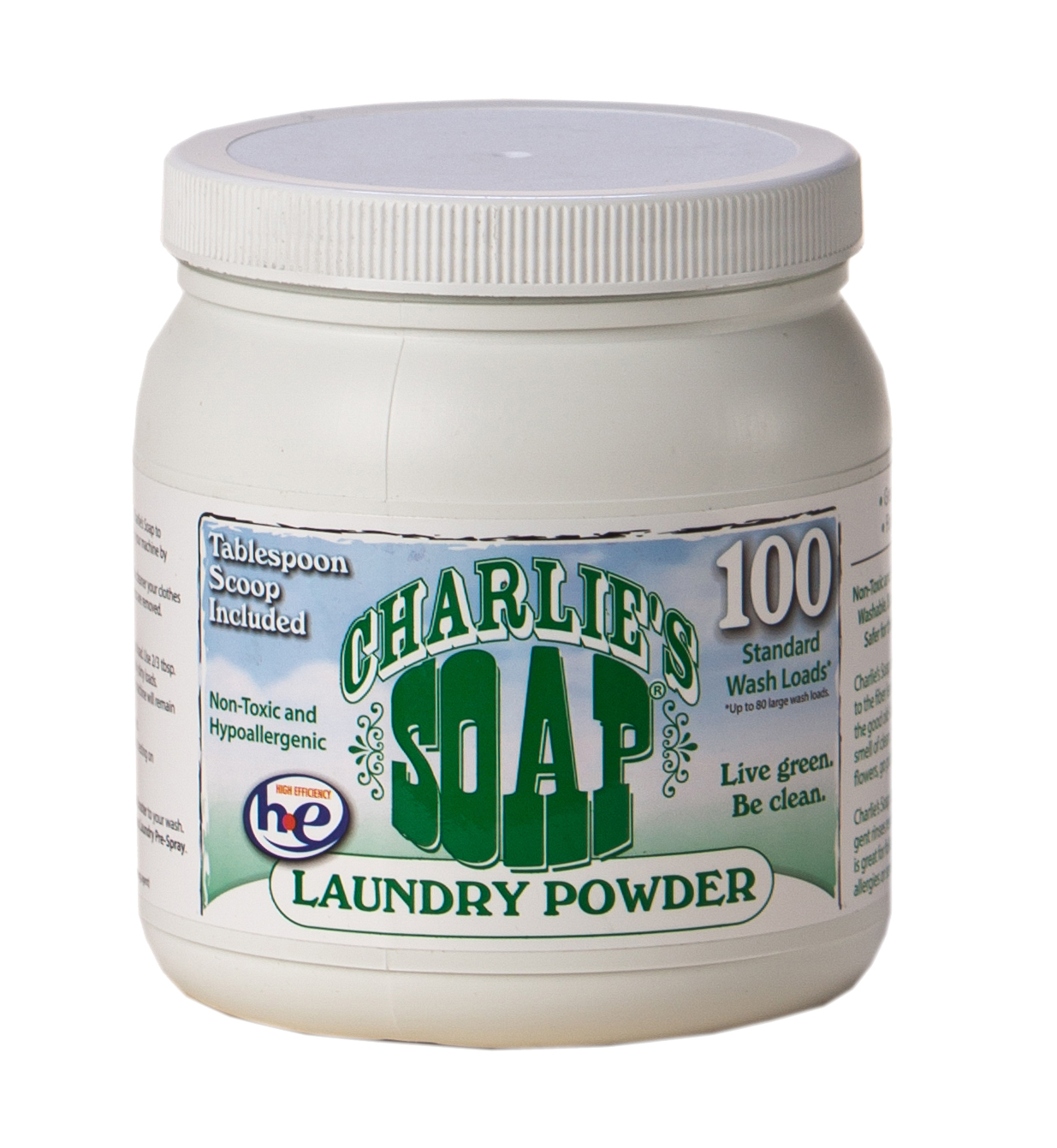 Baby Laundry Detergent Safe Laundry Tips