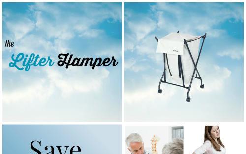 """<img src=""""Lifter Hamper.jpg"""" alt=""""Lifter Hamper Spring Loaded Hamper With Wheels"""">"""
