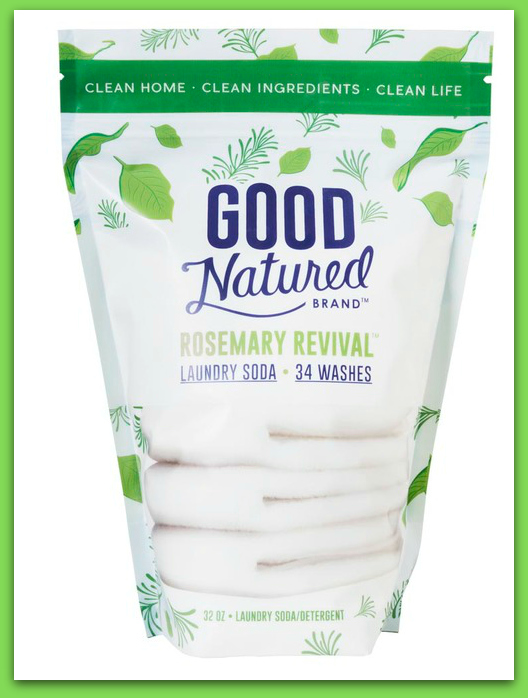 "<img src=""Good Natured .jpg"" alt=""Good Natured Laundry Detergent Rosemary Chemiccal Free"">"